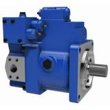 0513850272 Marine Rexroth Vpv Hydraulic Pump Low Loss