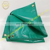Coating cloth  PVC mesh cloth green canvas  tarpaulin red cover cloth  China windsurfing factory