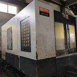 JNSK JN-H50 Horizontal Machining Center