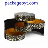 China Top Quality OYT Package Jewelry Gift Box