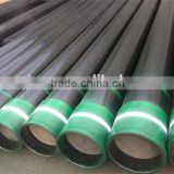 Manufacturer API casing oil drilling pipe