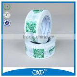 Eco-friendly china factory self adhesive tapes