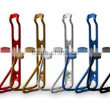 AEST Bottle Cage, Super Light Aluminium Alloy Bottle Cages for Sale, Wholesale Price Alloy Bottle Holder