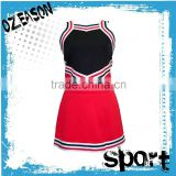 skins compression wear wholesale cheerleading uniforms spandex cheerleading uniforms for girl