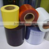 Polyethylene Terephthalate Rigid Plastic PET Film For Vaccum Forming