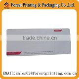 Custom printing for airline ticket,thermal paper boarding pass printing                                                                         Quality Choice