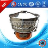 Most Popular Product Cheap Price Carbon Steel and Stainless Steel Beans Polishing Machine