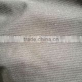 silk/tencel/cotton Jacquard Fabric