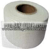 E-Glass Yarn Type and Heat Insulation Materials Application fiber glass mesh