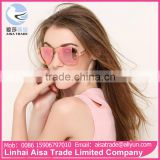 China Manufacturers Polarized Outdoor Sport Eyewear Fashion Women Sunglasses