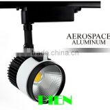 wholesale cheap commercial led track light