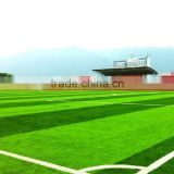 High quality artificial football lawn ,soccer fields for sale