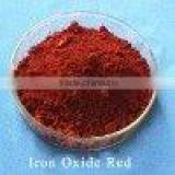 iron oxide red NS110