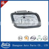 9438200461/9438200361 electrical truck head lamp for BZ ACTROS 03'-07' LHD