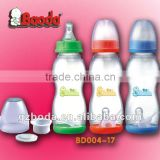 oem infant feeding bottle