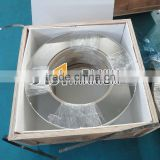 Nickel Alloy Strip for Battery