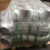 ASTM A403 WP304L elbow , WP316L butt-weld fittings- elbow WP310 Elbow ,WP316L Elbow WP310S steel Ebow , WP321 Elbow ,WP321
