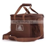 Eco-friendly Promotional non woven cooler bag                                                                                         Most Popular