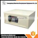 HE-2043 Classical Hot Sale Digital Hotel Safe, Cheap Laptop Safe