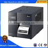 Bizsoft ARGOX X-1000VL 203dpi thermal printing Barcode Printer