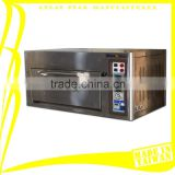 Restaurant Bakery Equipment Stainless Steel Large Scale Ovens For Sale Oven Pizza