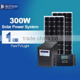 CE Certification solar powered atmospheric watergenerator saving fuels