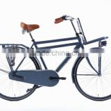 "2015 Hot sell 28"" Aluminium alloy fresh convenient city travel with traveling bag bike city bicycle"
