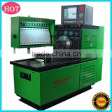 PCM-AH factory supply bosch diesel fuel injection pump test bench stand bank                                                                         Quality Choice