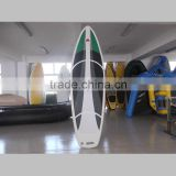 Cheep CE Certificationinflatable SUP board/wholesale SUP paddle board/inflatable surfboard/Carbon SUP