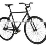 Hot selling fixie bike with colorful design KB-700C-M16038
