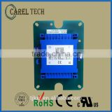 CE, ROHS, UL, VDE approved,encapsulated 220V 12V ac transformer, with the world best price