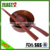 HOT new products for 2015 disposable bamboo chopsticks Wholesale disposable chopsticks NEW arrival disposable bamboo chopsticks