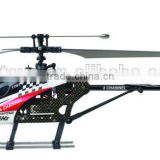 2015 High quality 2.4G R/C Helicopter with Gyro, RC toy