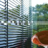 China Supplier 25mm Aluminium Slats Venetian Blinds                                                                         Quality Choice