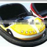 popular hot selling made in china bumper car for sale