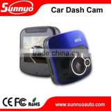 2014 antique for android gps car black box eent recorder