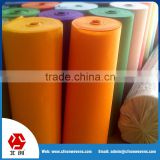 pp nonwoven fabric, polypropylene non-woven, spunbond embossed non woven for bags,furniture,mattress,pillow