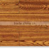 wood flooring(laminated flooring,engineered woodflooring,solid flooring,hardwood flooring)