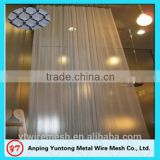 Durable and luxury decorative translucent shower curtain