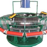 Circular Loom for Fire Hose , Fire hose making machine