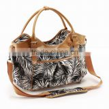 2014 Best Baby Love Fashion Adult Baby Diaper Nappy Bag