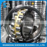 130*210*80mm self aligning roller bearing 24126                                                                                                         Supplier's Choice