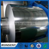 Cold rolled steel/Hot rolled steeling coil&sheets Steeling Galvanized Steel Factory price&quality