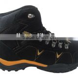 Fashion waterproof Hiking Shoes , Climbing Shoes,Trekking Shoe high quality shoes china hiking boots