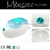 CE cerfiticated approved!Hot sales 500cc Salon Wax Heaters/Hot pot wax warmer