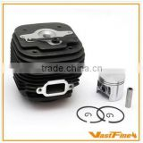 Factory Price Chainsaw Spare Parts For STIHL 070 090