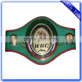Wholesale WBC Championship Belt for Sale