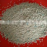 clumping cat litter bentonite ca tlitter