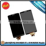 Direct buy China wholesale lcd replacement for lg g3 ls990 lcd screen