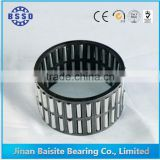 BK type needle bearing for machine bearing BK1212 with chrome steel material